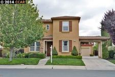 5333 Swainsons Ct, Concord, CA 94521