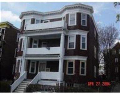 48 Ridgewood St # 2, Boston, MA