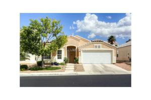 290 Mayberry St, Henderson, NV 89052
