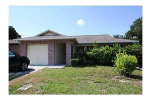 1341 Pierce St, Clearwater, FL 33756