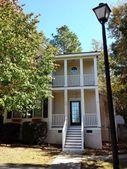156 Charleston Row Blvd, Aiken, SC 29803