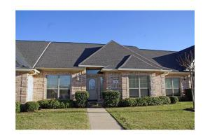 218 Hartford Dr, College Station, TX 77845