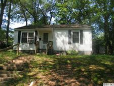 419 N Cherry St, Gastonia, NC 28052