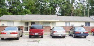 4656 Lamore St, Columbus, GA 31907