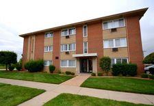 11036 S Kenneth Ave Apt 5, Oak Lawn, IL 60453