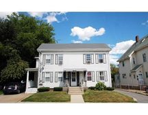 48 Irving, Watertown, MA 02472