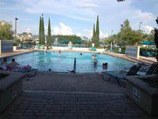 4000 Venetian Bay Dr Apt 101, Kissimmee, FL 34741