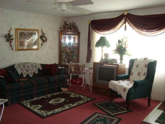 houses for interior furniture in manchester ky load gradit co uk u2022 rh load gradit co uk