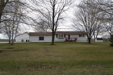 707 West St, Delta, IA 52550