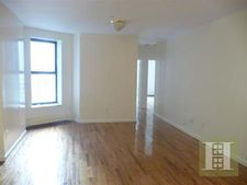 1324 Saint Johns Pl Unit 2B, Brooklyn, NY 11213