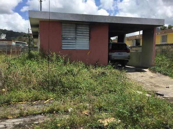 naguabo county Zillow has 20 homes for sale in naguabo county pr view listing photos, review sales history, and use our detailed real estate filters to find the perfect place.