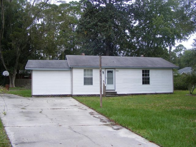 27251 w 1st ave hilliard fl 32046 home for sale and