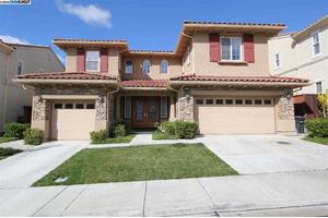 5452 Eaglebrook Ter, Dublin, CA 94568