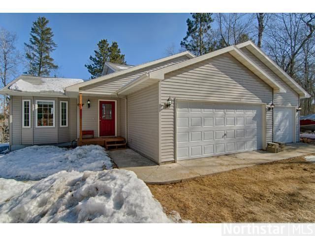 7995 White Overlook Dr, Breezy Point, MN