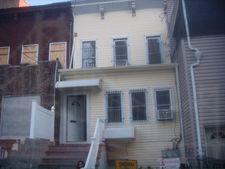 2066 Arthur Ave, Bronx, NY 10457