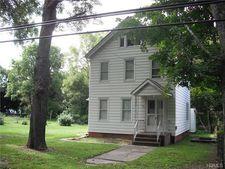 49 Main St, Sparrowbush, NY 12780