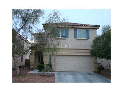 9485 Magnificent Ave, Las Vegas, NV