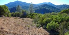40 Acres Merry Mountain Rd, French Gulch, CA 96033