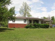 9459 E Farm Road 2, Fair Grove, MO 65648