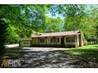 Photo of 3419 Clay Rd, Austell, GA 30106