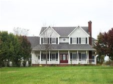 east bernstadt singles Single family residence, 1 1/2 story - east bernstadt, ky finding the right combination of charm, appeal and functionality is sometimes difficult, but this home is the answer.