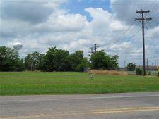 Fm 751, Quinlan, TX 75474