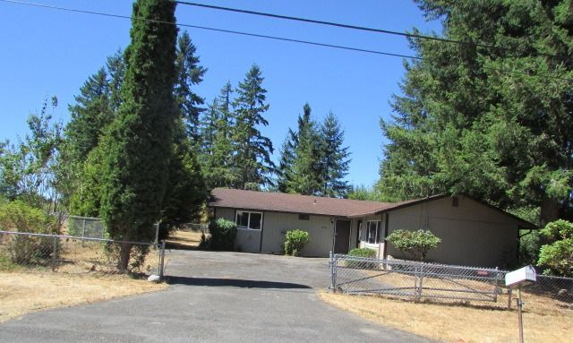 meet tenino singles Affordable duplex in the heart of tenino single level construction, on a large and level lot each back yard is fully fenced and private.