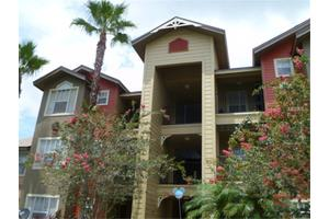 4105 Tropical Isle Blvd Apt 236, Kissimmee, FL 34741