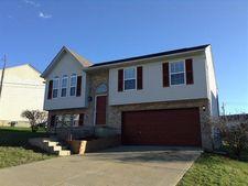 2479 Camellia Ct, Covington, KY 41017