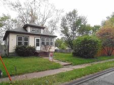 2010 3X Ave, East Moline, IL 61244