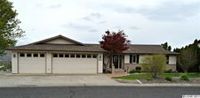1642 Ridgeview Dr, Clarkston, WA 99403