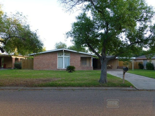 914 e carrol ave harlingen tx 78550 home for sale and real estate listing