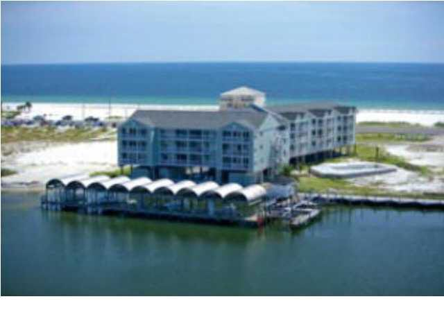 29101 Perdido Beach Blvd Orange Al 36561