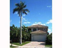 816 Floret Dr, Palm Beach Gardens, FL 33410