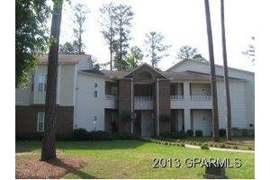 1135 Turtle Creek Dr Apt H, Greenville, NC 27858