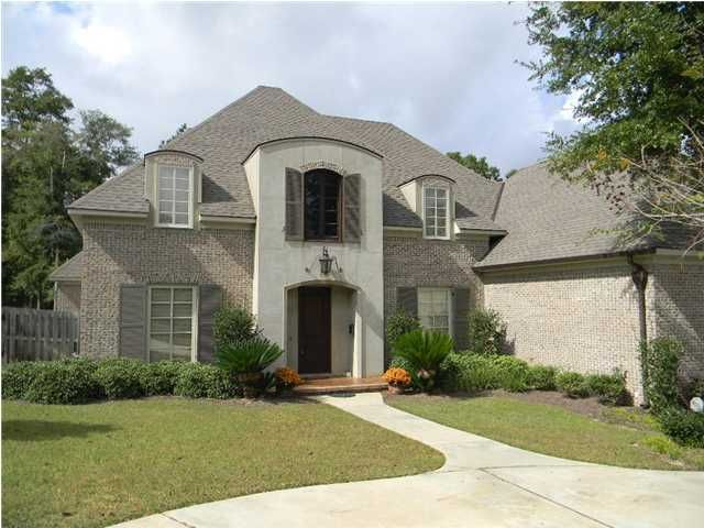 1602 Stone Hedge Dr W, Mobile, AL 36695 - realtor com®
