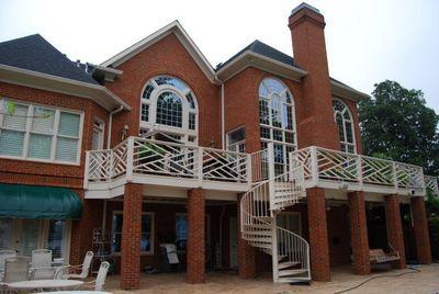 1800 St Andrews Way, Phenix City, AL 36867