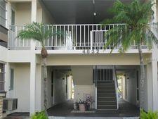 4832 Jasper Dr Apt 103, New Port Richey, FL 34652