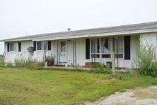 50955 Missouri St, Novelty, MO 63460