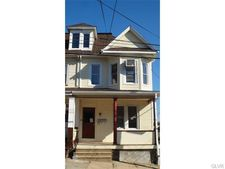 41 N 8th St, Easton, PA 18042
