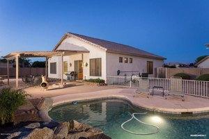 9049 W Quail Ave, Peoria, AZ 85382