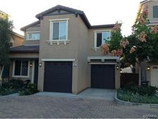 357 W Pebble Creek Ln, Orange, CA 92865