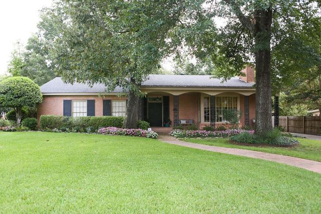 3506 wood st texarkana tx 75503 home for sale and real