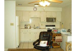 4351 Tahitian Gardens Cir Apt F, Holiday, FL 34691