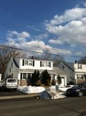 1443 Gregory Ave, Union Twp., NJ 07041