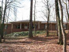 378 Ebenezer Church Rd, Fayetteville, GA 30215