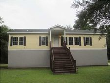 5669 Sands Rd, Hollywood, SC 29449