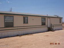 5595 N Cambric Ln, Casa Grande, AZ 85122
