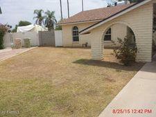 5615 W Purdue Ave, Glendale, AZ 85302