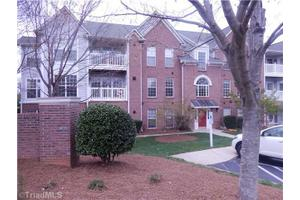 5001 Bass Chapel Rd Apt 2a, Greensboro, NC 27455